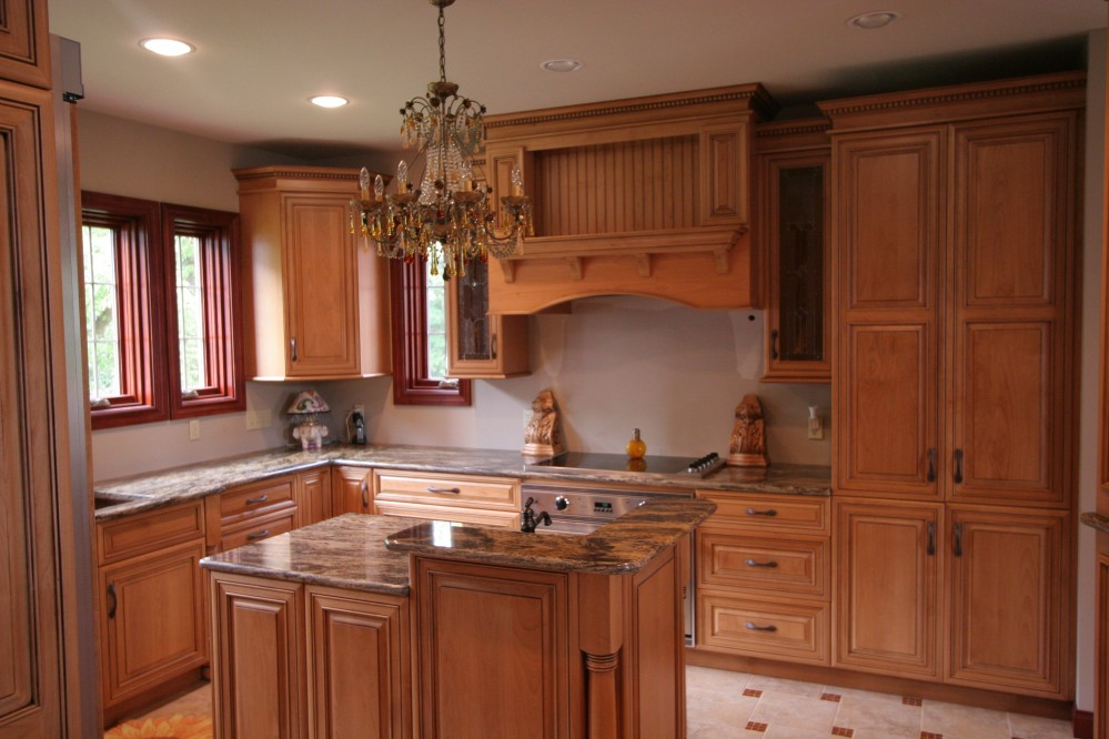 Design My Kitchen App Free Layout Ideas Home Cheap Solution Enchanting Design A Kitchen Online For Free Exterior