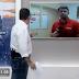 Campanha Contra Fome da Caravana do Palhaço Xililique, é destaque na TV Jornal