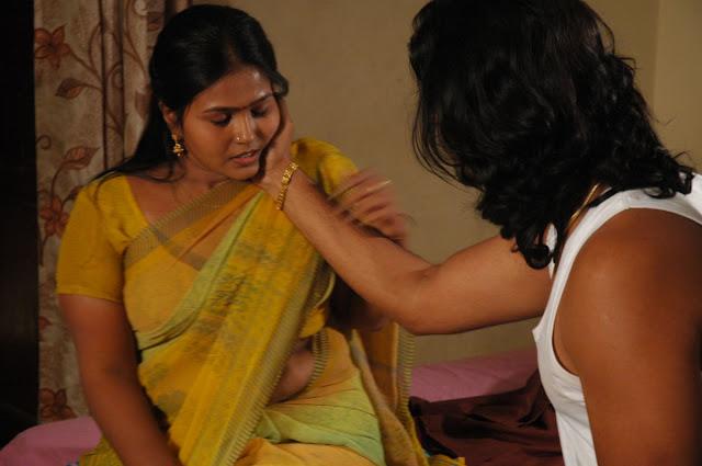 Njanum Ente Aniyanum (Brother Sister) Kambi Katha