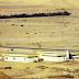 Estero. Libia, rapiti due italiani
