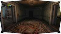 Amnesia: The Dark Descent Free Download PC Game Screenshot 5