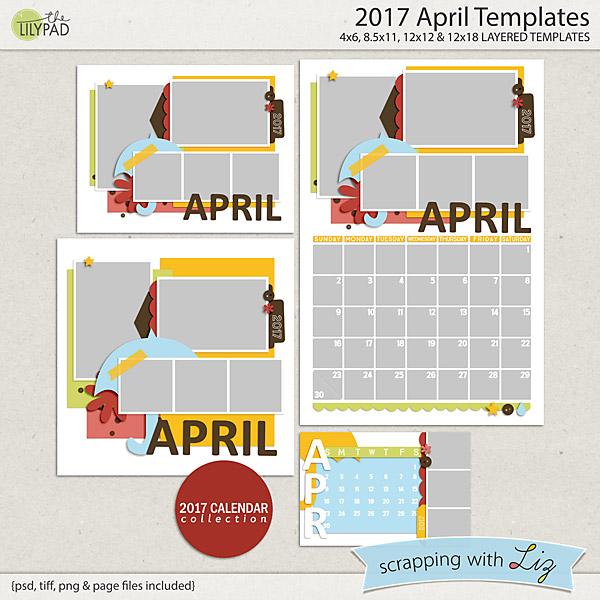 http://the-lilypad.com/store/2017-April-Digital-Scrapbook-Templates.html