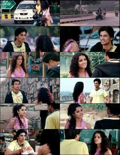 Mumbai Delhi Mumbai Movie Download