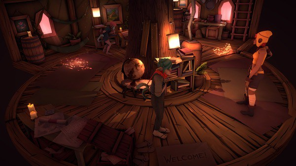The-Song-of-Seven-Chapter-One-pc-game-download-free-full-version