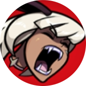 skullgirls_icon