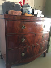 furniture of the week {for sale}