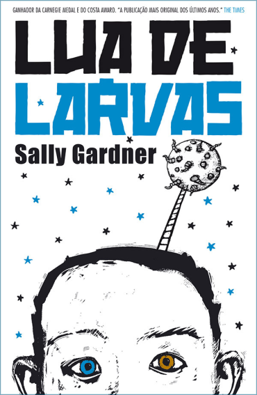 download - Lua de Larvas - Sally Garner