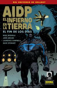 http://nuevavalquirias.com/aidp-del-universo-de-hellboy-comic-comprar.html