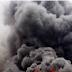 Multiple Bomb blast in Adamawa