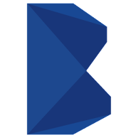 Preview of BM360, folder icon, creative, design.