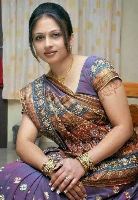 Gujarati call girl photo