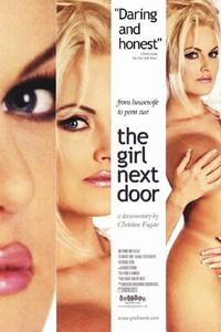 Watch The Girl Next Door Online Free In Hd