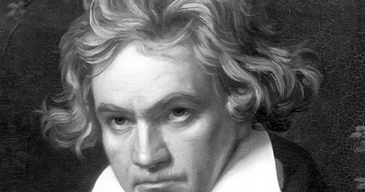 Ludwig van Beethoven Beethoven - The New York Philharmonic Orchestra Philharmonic Symphony Orchestra of New York Symphony No. 8 In F Major Op. 93