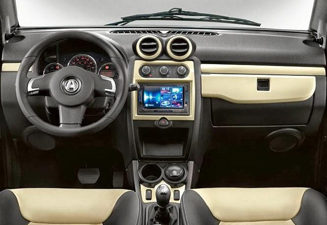 voiture communicante la mobilit connect e en voiture sans permis. Black Bedroom Furniture Sets. Home Design Ideas