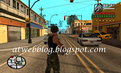 San andreas game download save hot gta pc coffee
