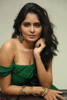 Madhimita in Emerald Green Stunning Pics ~  Exclusive Pics 013.jpg