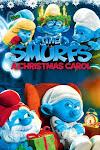 Giáng Sinh Ở Ngôi Làng Xì Trum - The Smurfs: A Christmas Carol