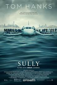 Sully Movie Download HD Full Free 2016 720p Bluray thumbnail