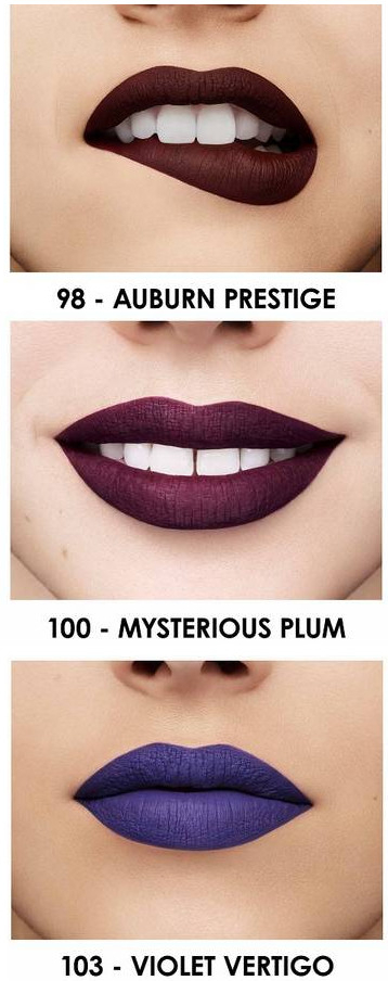Cream-Lip-Stain-Liquid-Lipstick-swatch-labbra