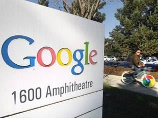 A nova política do Google