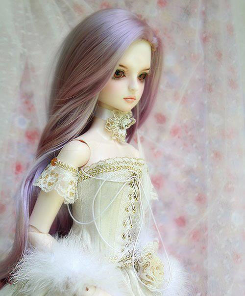 Hd Wallpapers Amp Images Barbie Dolls Girl Hd Wallpapers