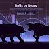 Kejutan politik  mempengaruhi pasaran  Forex