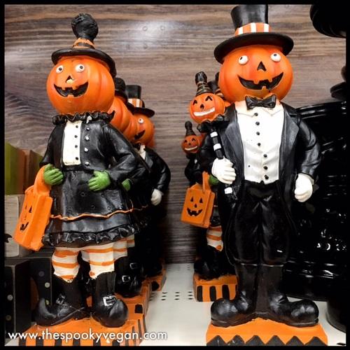 halloween 2017 at michaels - Michaels Halloween