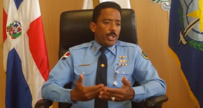 Director del CESAC declara ministro de Defensa desinformó a medios de comunicación