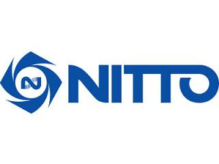 Info Loker Sma/Smk PT Nitto Materials Indonesia Delta Silicon Cikarang