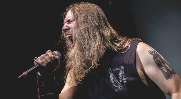 amonamarth en lima