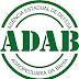 ADAB garante qualidade da carne comercializada na Bahia