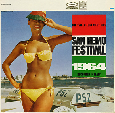 http://thriftstorerecords.tumblr.com/post/152682799958/the-twelve-greatest-hits-san-remo-festival-1964