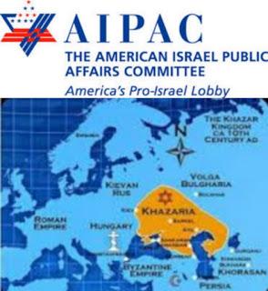 http://combatdetous.blogspot.be/p/le-sionisme-ses-origines-et-ses.html