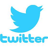 https://twitter.com/TUBlogger?ref_src=twsrc%5Etfw&ref_url=http%3A%2F%2Fwww.ben10extranet.com%2F