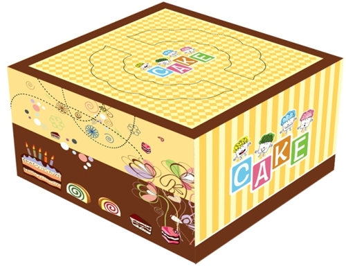hộp bánh kem inbaobigiay.vn