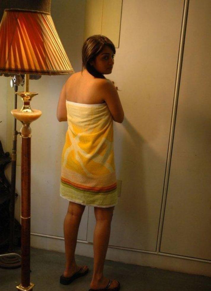 preteen miniskirt&Russian teen Upskirts