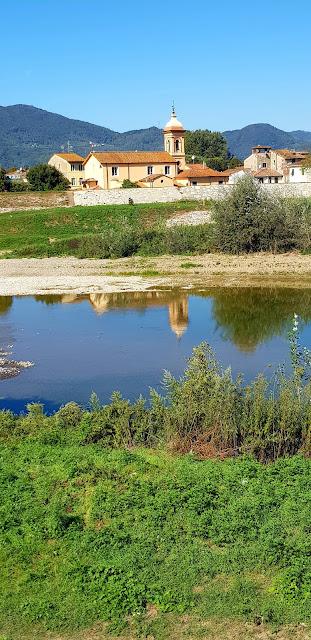 PH: Michela Vannucci www.passaparolablog.com