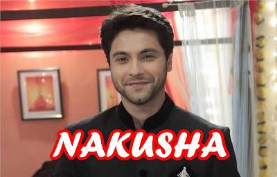 Sinopsis Nakusha ANTV Episode 501-600