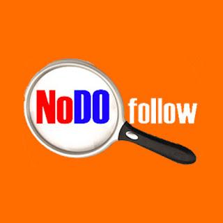 Cara Mengatahui Web/Blog yang Nofollow atau Dofollow