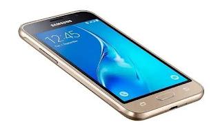 مميزات وعيوب موبايل Samsung Galaxy J6