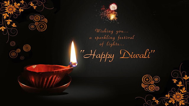 diwali-hd-wallpaper