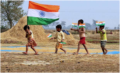 Republic Day Speech in Hindi for School students