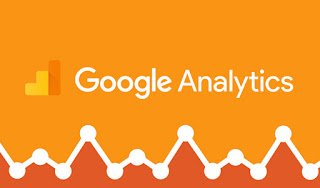 Learn more about Google Analytics  GA Google Analytics ,google analytics , site analytics , GA Google Analytics , analystics , web analyst , google analytics support , google analytics mobile ,