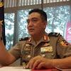 Ustad Abdul Somad Ditolak ke Semarang, Ini Tanggapan Mabes Polri