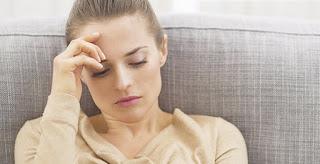 Hormon Bozukluğu Belirtileri ve Tedavisi
