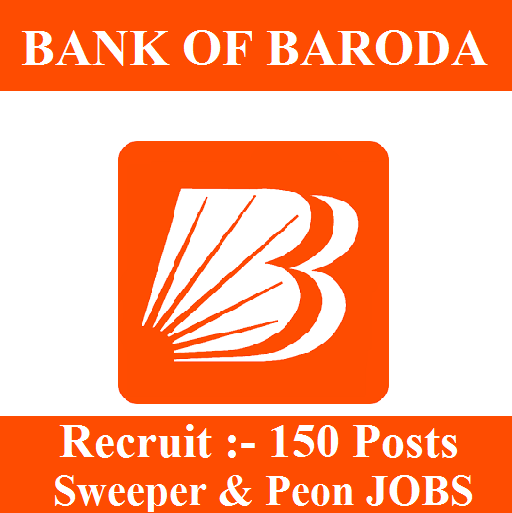 bank of baroda online application