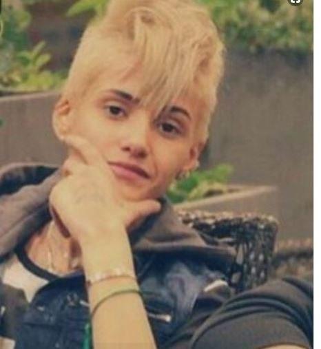 الآن أسباب وفاة اريج الشمري الانتحار بسبب جرعة مخدرات واخر صور الفاشينيستا اريج الشمري Areej-aL-shammari