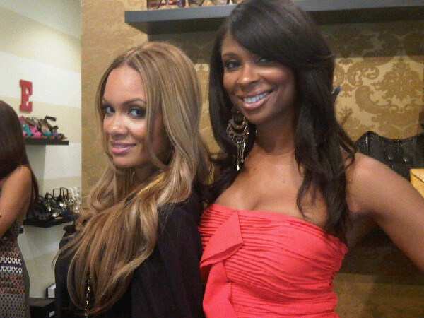 64ab3afe195d0 Evelyn Lozada Reveals She Finally Made Up With Jennifer Williams
