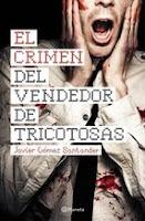 http://lecturasmaite.blogspot.com.es/2015/09/novedades-septiembre-el-crimen-del.html