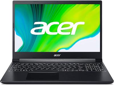 Acer Aspire 7 A715-41G-R8MJ